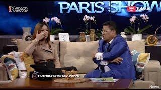 Video Hotman Paris Bongkar Masa Lalu Inul! Ternyata Pernah Ditawar Hidung Belang Part 01 - HPS 23/01 MP3, 3GP, MP4, WEBM, AVI, FLV Februari 2018