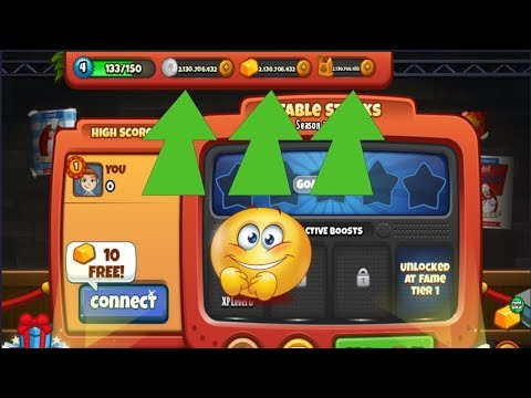 Cooking Dash Mod Apk  2018 Hack Unlimted Gold , Coins No Root