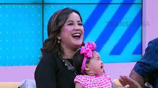 Video RUMPI - Kebahagian Andi Soraya Setelah Akhirnya Dikaruniai Anak Perempuan (8/10/18) Part 2 MP3, 3GP, MP4, WEBM, AVI, FLV Maret 2019