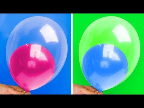 Bobble Head Paper Unicorn | Paper Crafts for Kids - Thời lượng: 4 phút và 21 giây.