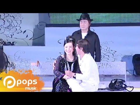 Liveshow Trọn Đời Tri Ân Phần 3 - Châu Thanh
