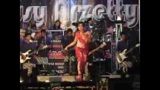 SUSI ARZETTY - MABOK TUAK.flv