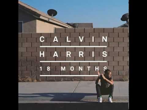 Calvin Harris - Thinking About You (Michael Brun Remix) [BBC Radio 1 Premiere]