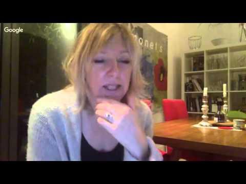 Live Interview with Scott Johnson and Sarah Kerruish of TrialReach