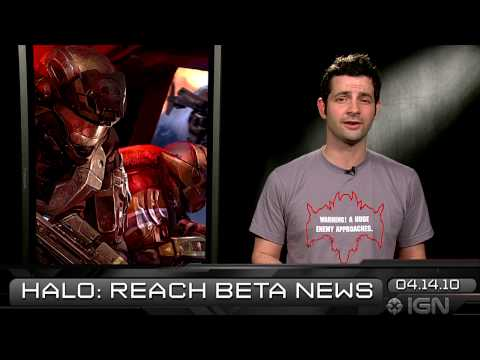preview-IGN Daily Fix, 4-14: New X-COM & Halo MP Details (IGN)