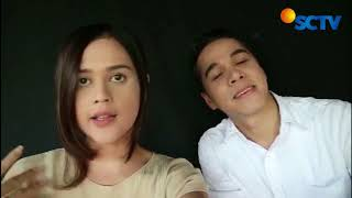#CeritaBaruSCTV - Vlog 2 Cut Meyriska