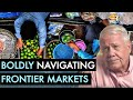 Extreme Investing Beyond Frontier Markets (w/ Jim Rogers)