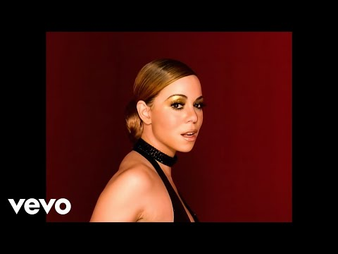 breakdown - Music video by Mariah Carey Featuring Krayzie Bone & Wish Bone performing Breakdown (Featuring Krayzie Bone & Wish Bone). YouTube view counts pre-VEVO: 24,14...