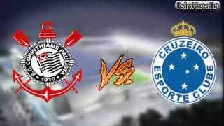 Jogo: Cruzeiro x Corinthians ▻Assistir AO VIVO , https://www.youtube.com/watch?v=sjXpwATdtjY&feature=youtu.be POSTAGENS RELACIONADAS: ASSISTIR ...