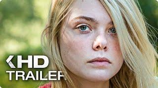 Nonton 20TH CENTURY WOMEN Trailer German Deutsch (2017) Film Subtitle Indonesia Streaming Movie Download