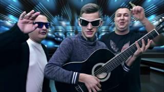 Gipsy Boys Ulak - Piť mulatovať
