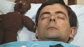 Video Sleepy Bean | Triple Bean | Classic Mr Bean MP3, 3GP, MP4, WEBM, AVI, FLV Maret 2019