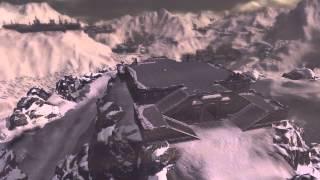 Видео к игре Moonlight Blade из публикации: Фракция убийц Five Venoms готовится к дебюту на ОБТ Moonlight Blade