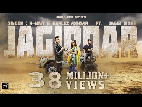 Jagirdar Songs mp3 download and Lyrics