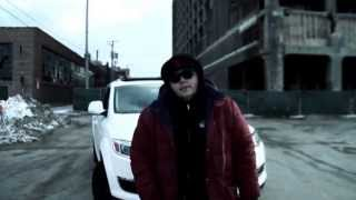 "Download Lagu Alex Wiley: ""Thug Angel"" Mp3"