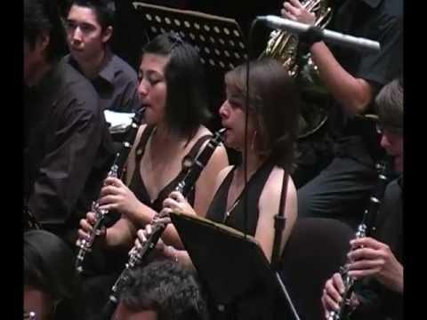 Giuseppe Verdi - Viva Verdi