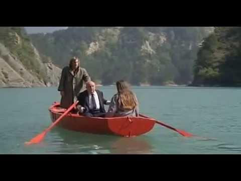 """Extrait Buffet Froid """"Je vais te pousser!"""" - Gérard Depardieu - Bernard Blier - Carole Bouquet"""