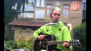 Video Jan Bružeňák - Kdy přestanou hrát