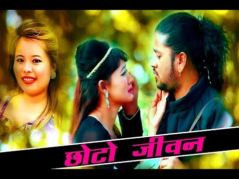 (New Nepali lok dohori song 2018 | Chhoto jiwan | Pushkal & Muna ...9 min, 42 sec.)