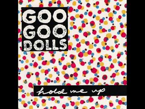 Tekst piosenki Goo Goo Dolls - Million miles away po polsku