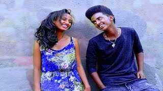 Biruk Tsegaye - Wub Aleme - New Ethiopia Music 2016 (Official Video)