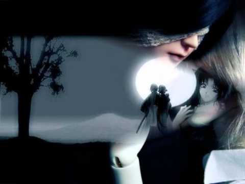 Video ♥♥Teri Har Jhalak EhSaS Hain♥♥ download in MP3, 3GP, MP4, WEBM, AVI, FLV January 2017