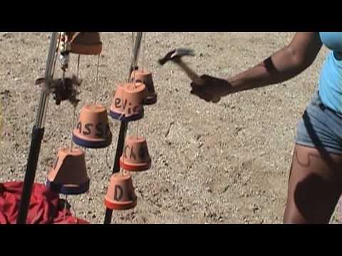 Survivor Las Vegas - Episode 6 (Part 2 of 3)