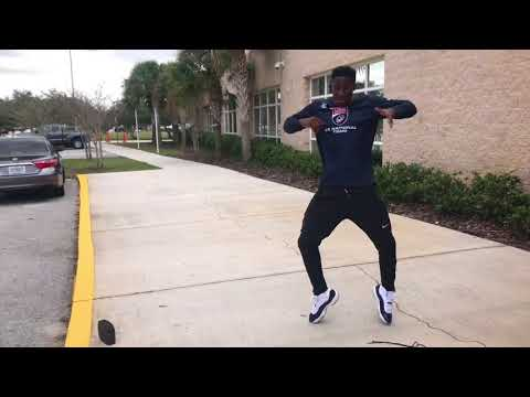 Future - POA (Dance Video) 🔥 @gethip.g