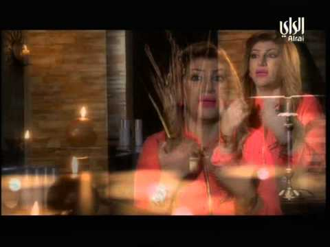 Yollande Touch ( Al Rai TV ) Episode 5 يولاند تاتش الحلقة الخامسة