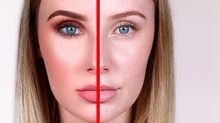 SAME PRODUCTS.. OPPOSITE RESULTS?!   Lauren Curtis by Lauren Curtis