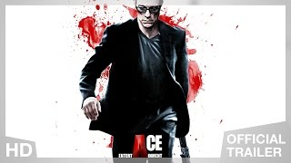 Nonton Pound Of Flesh - Bande Annonce Officielle - Jean Claude Van Damme Film Subtitle Indonesia Streaming Movie Download