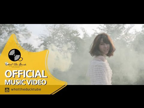 ⤨� [MV]