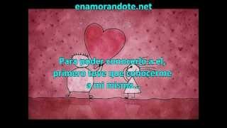 Frases Cortas De Amor Para Enamorar Y Conquistar A Tu Chico.