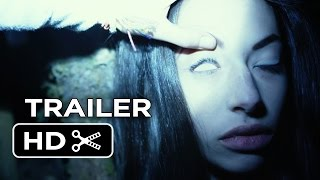 Nonton Nightlight Official Trailer  1  2015    Shelby Young  Chloe Bridges Horror Movie Hd Film Subtitle Indonesia Streaming Movie Download