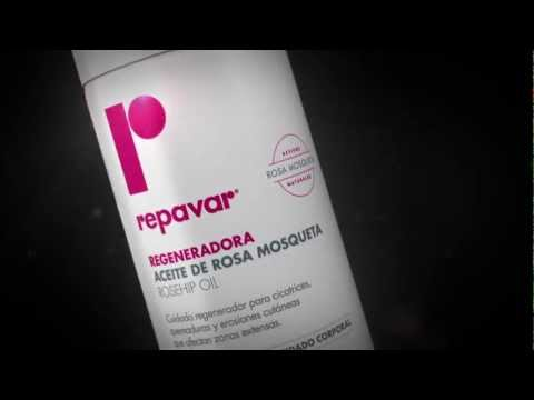 Repavar products