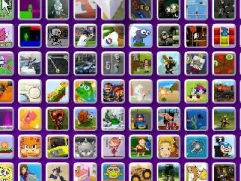 FastGames - Celebrity Hunt