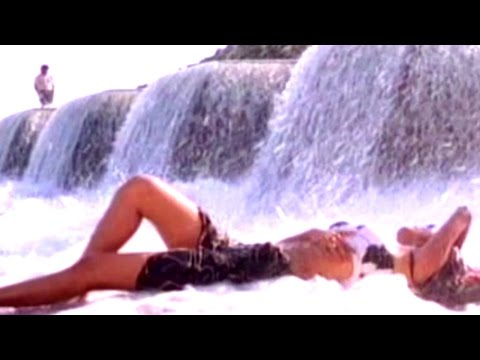 Pelli Sandadi Full Movie || Part 01/12 || Srikanth, Ravali, Deepti Bhatnagar