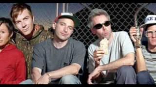 Good Ol' Fashion Rump Shaker (Beastie Boys vs. Matt & Kim)