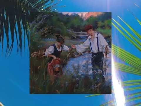 Anh Thề Đấy - Thanh Hưng - cover Hương Ly   Lyrics
