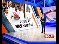 Karnataka CM-elect Kumaraswamys swearing-in to be show of strength for Third Front - Video