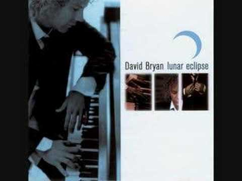 Tekst piosenki David Bryan - In These Arms po polsku