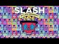 Slash - The One You Loved Is Gone Tekst piosenki tłumaczenie