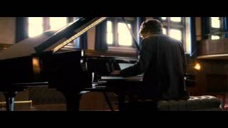 Nonton Jesse Eisenberg playing the piano (Why Stop Now) [music by Jay Israelson] Film Subtitle Indonesia Streaming Movie Download