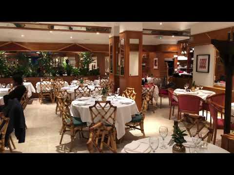 sripur Indian Restaurant 25 Great Tower Street
