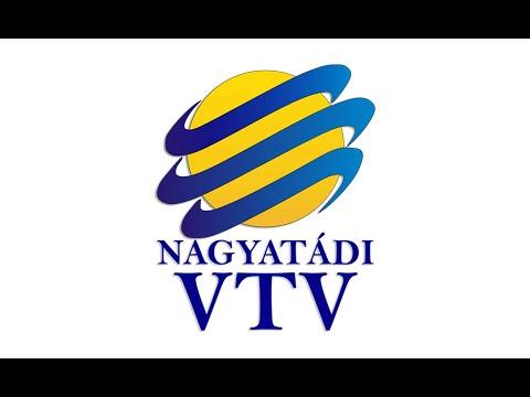 NVTV Adás 2020. 01. 29.