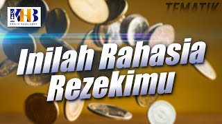 Video Saudaraku, Inilah Rahasia Rizkimu! MP3, 3GP, MP4, WEBM, AVI, FLV Juni 2019