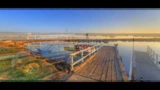 Venus Bay Australia  City pictures : Venus Bay Caravan Park presented by Peter Bellingham Photography