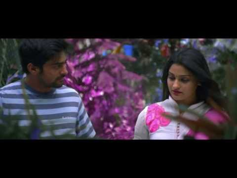 Trailer: Charles Shafiq Karthiga
