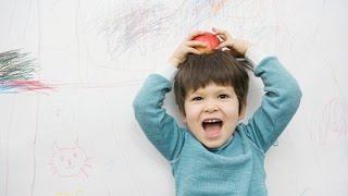Comprendre le TDAH : À quel moment doit on s'inquiéter?