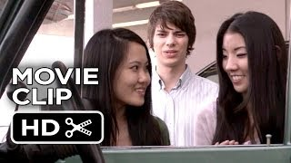 Nonton Small Time Movie Clip   Holler At Me  2014    Devon Bostick Movie Hd Film Subtitle Indonesia Streaming Movie Download